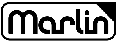 Marlin Firmware Service